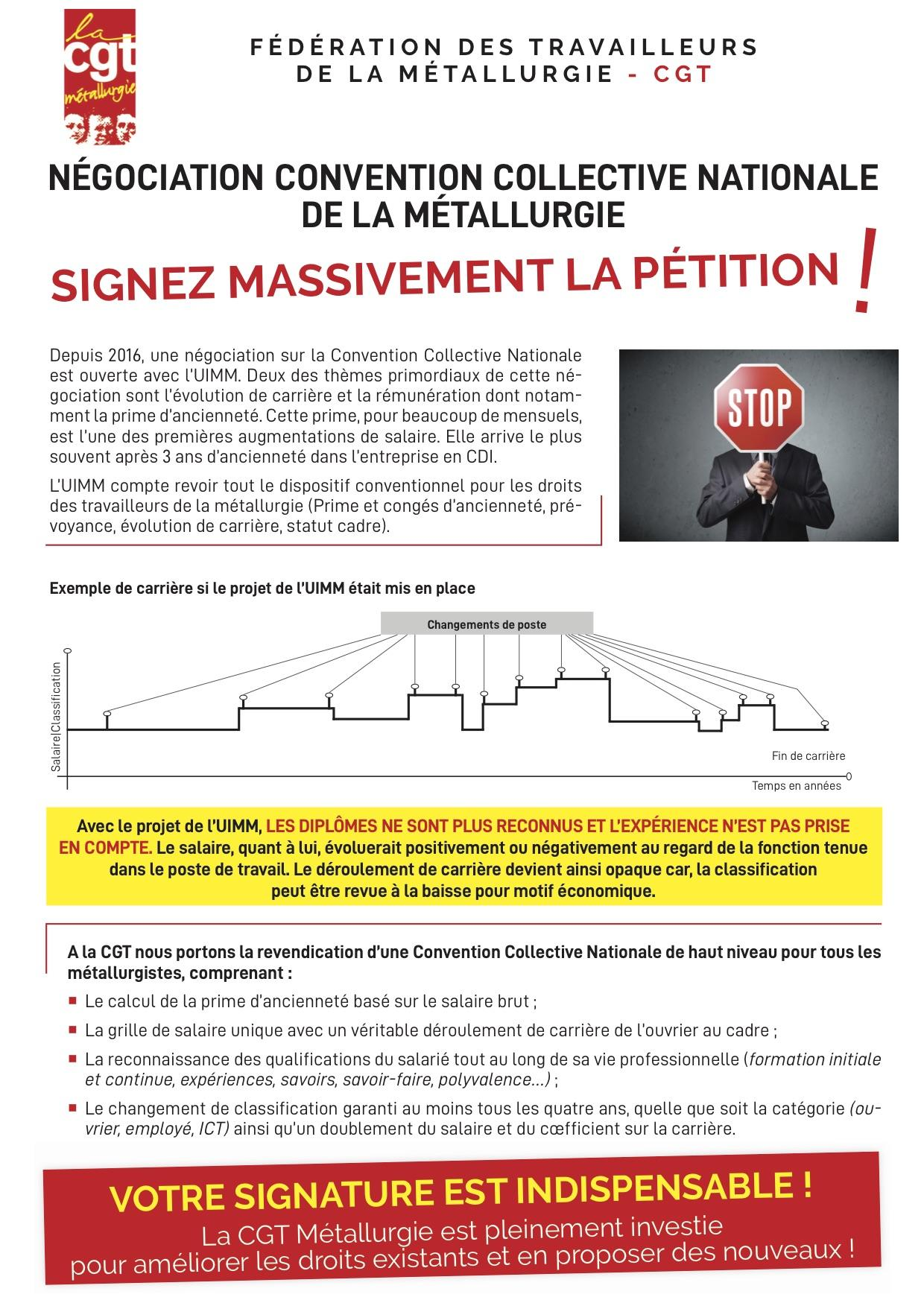 2021 tract petition v3