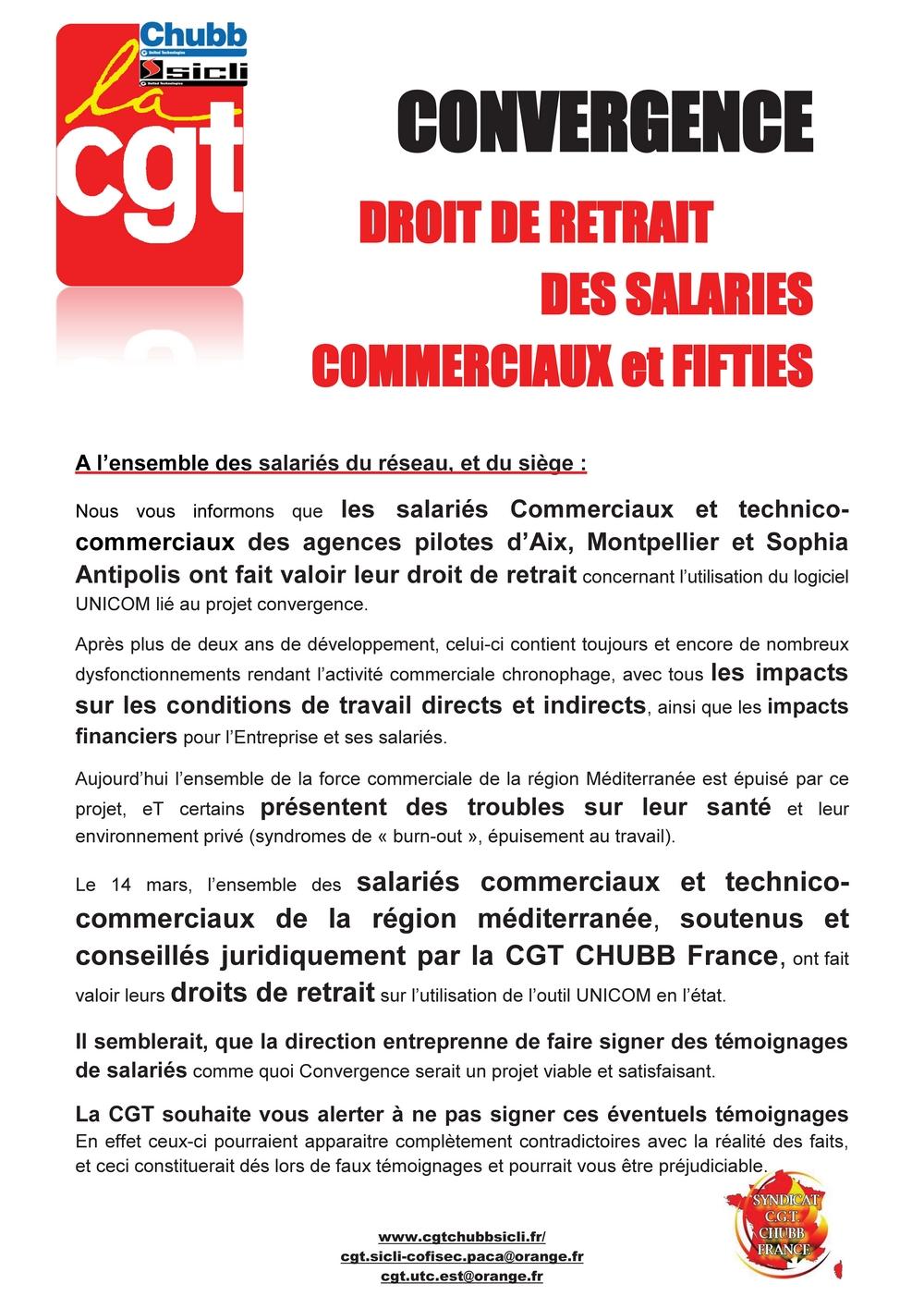 Tract droit retrait commerciaux mediterranee1