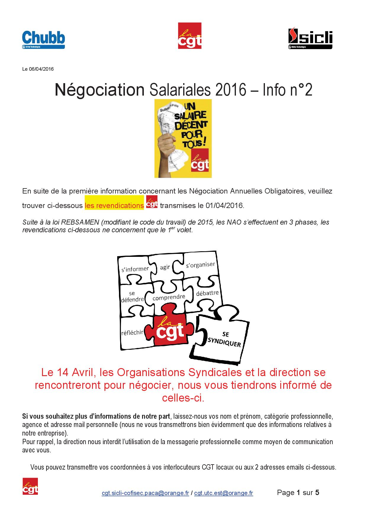 Tract num 2 nao 20161